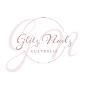 Venom Consulting Client | Glitz Nailz