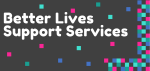Venom Consulting Client   Better Lives Support Services