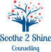 Venom Consulting Client   Soothe 2 Shine